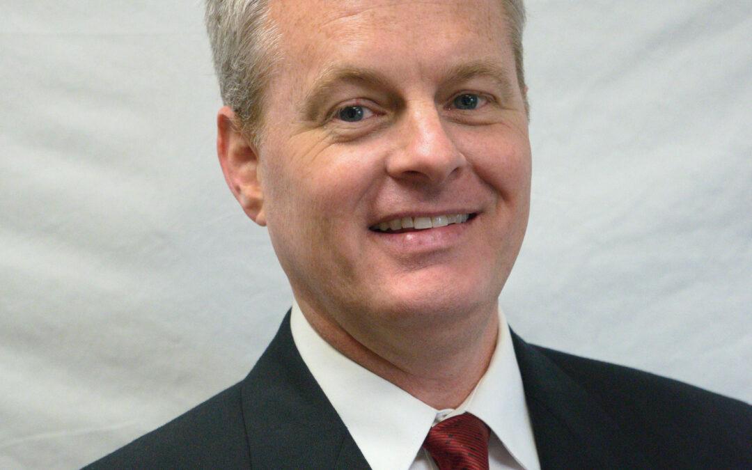 Kyle Lunsford